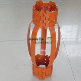 Горячая продажа производство отличное Centralizer Centralizer стальная муфта