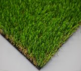 Более лучшая искусственная трава для Landscaping Es