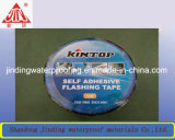 Asphalt-/Bitumentape-blinkendes Band-wasserdichte Membranen-selbstklebendes Band