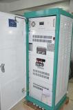 Reiner Sinus-Wellen-Sonnenenergie-Inverter-eingebauter Solarcontroller