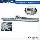 Новые электромагнитные патрон Дробильная установка машины заточки ножа