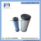 Воздушный фильтр высокого качества 1451-9261 фильтров Af25436 P822768 Ku-759ab автомобильных