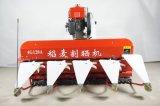 최신 판매 소형 유형 밥 소형 수확자 밀 소형 수확자 기계
