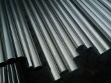 acier inoxydable 316ln