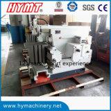 BC6050 tipo mecánico máquina de la alisadora del acero de carbón