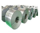 316L de Rol van het Roestvrij staal AISI 201 304