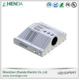 LED-Straßenlaterne-modulares 60W IP65 LED Straßenlaterne