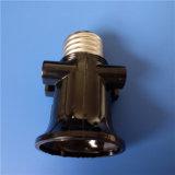 E27 ABS, Bakelite e Nylon Material Highquality Lampholder (L-108)