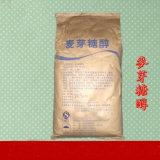 Le Maltitol poudre de haute qualité/fabrication/Meilleur prix