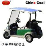 E2-2s alimenté par batterie Chariot de golf Voiture électrique