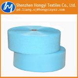 Haken-und Schleifen-Band-Befestigungsteil-Nylonband/Polyester und NylonMagictape