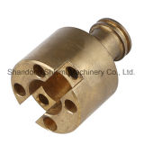 Customized-High Precison Chinese-Manufacturing-de-CNC-Machining-Parts