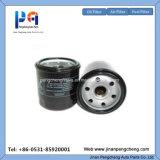 Auto filtro de petróleo 94797406 do sistema de lubrificação