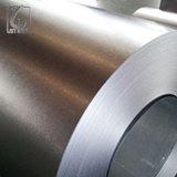 G550 Az150完全で堅いAfpはZincalumeのGalvalumeの鋼鉄コイルを処理した