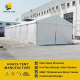 Немецкий шатер пакгауза высокого качества Stardard для сбывания (hy280b)