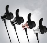S10耳のステレオの無線Bluetoothのヘッドセットのイヤホーン
