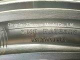 поставщики прессформы внутренней пробки велосипеда 26X1.75/2.125 бутиловые