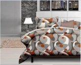 Novo Design preço barato e roupa de cama em microfibra de fibra de bambu
