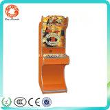 잠비아 베스트셀러 룰렛 슬롯 게임 기계 카지노 동전에 의하여 운영하는 노름 기계