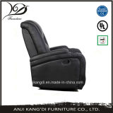 Kd-RS7156 2016년 Massage Recliner 또는 Massage Armchair/Massage Sofa