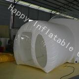 Opblaasbare Reusachtige Grote het Kamperen van het Product van de Tent Opblaasbare Tent