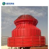 Koel Toren van China