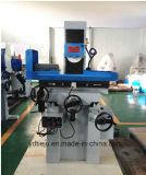 자동 급지 표면 연삭 기계 (MD1022)
