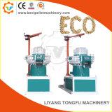 Fornecedor profissional de China da máquina de madeira da pelota