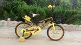 니스 디자인 (SR-D93)를 가진 아이들 자전거
