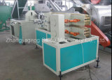Machine de fabrication de tuyaux en PVC PVC Extruder