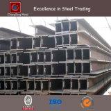 Acciaio per costruzioni edili del fascio di H (CZ-H75)