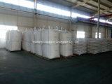 A AKD Wax para tornar a AKD Emulsão para a fabricação de papel