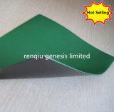 2.0mm HDPE de Uitvoer van de Voering van Geomembrane naar Indonesië
