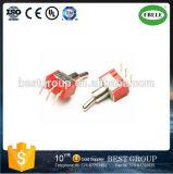 Stellzylinder LCD-Abnehmer-Mikroschalter des Sprung-Mts-102-C3 elektrischer (FBELE)
