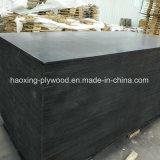 El contrachapado recubiertos con película impermeable en Linyi