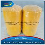 Precio del filtro 32004133 del aceite/combustible del Jcb el mejor