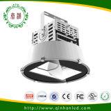 IP65 Éclairage de tour de projecteur à LED 300W avec garantie de 5 ans
