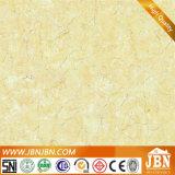 Jbn Porzellan-Polierfußboden-Fliese (JM8515D1)