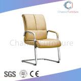 현대 PU 가죽 사무실 의자 회의 의자 (CAS-EC1827)