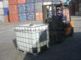 Fournisseur de Chine Ester Dibasique de Haute Qualité / Ester Mixte / Hgme