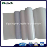 Retroiluminado Lona, PVC laminado a frio Banner (500dx500d 9X9)