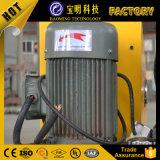 Stock & Preço! ! ! Certificação Ce Dx68 Mangueira hidráulica da máquina de crimpagem