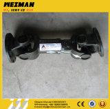 Asta cilindrica di azionamento posteriore dei pezzi di ricambio del caricatore LG953 della rotella di Sdlg/asta cilindrica di elica posteriore 2908000102 per la vendita