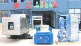 Choc vibrations sinusoïdales humidité La température de la machine de test
