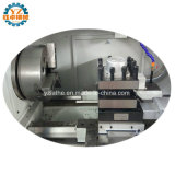 Ck6140 직업적인 CNC 선반 CNC 공작 기계