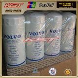 Filtro da olio per motori automatico resistente, filtri dal camion di Vovlo
