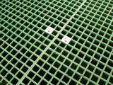 Зажимы скрежетать Clamps/FRP Grating/нержавеющая сталь