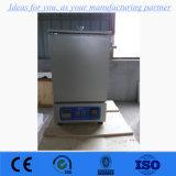 Tipo Digiatl com a norma ISO7323, placa paralela Plastometer de Borracha