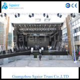 Berufsaluminiumkonzert-Stadiums-Binder
