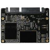 Half Slim SATA III SSD (S1A-5801S)